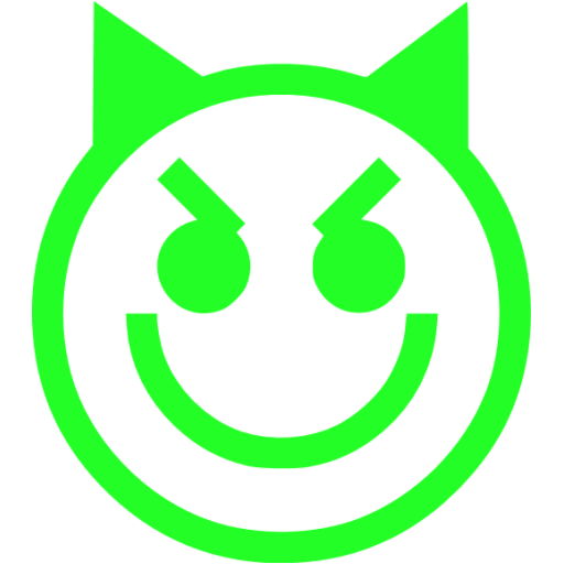 emoticon 014