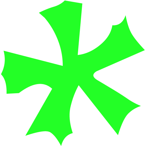 star 010 green - image, pic, icon, png