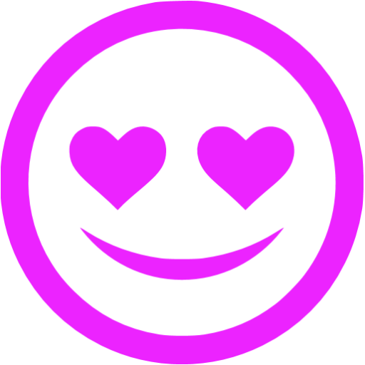 in love purple - image, pic, icon, png