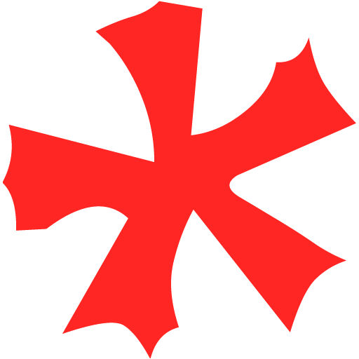 star 010 red - image, pic, icon, png