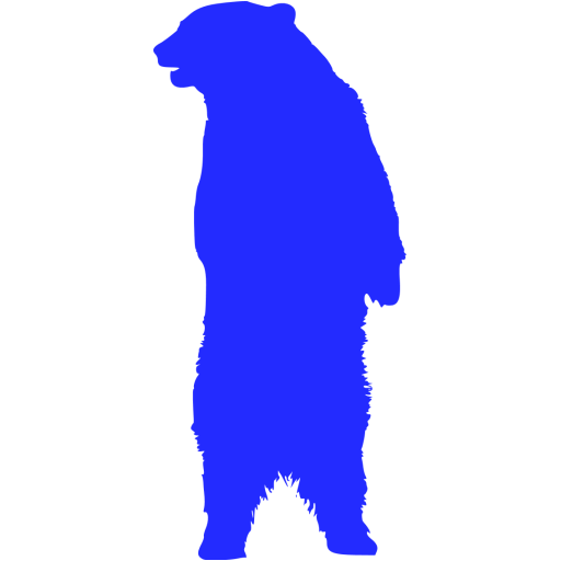 bear icons images png transparent bear icons images png transparent