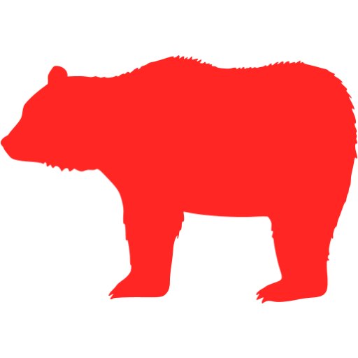 bear 04 icons images png transparent bear 04 icons images png transparent